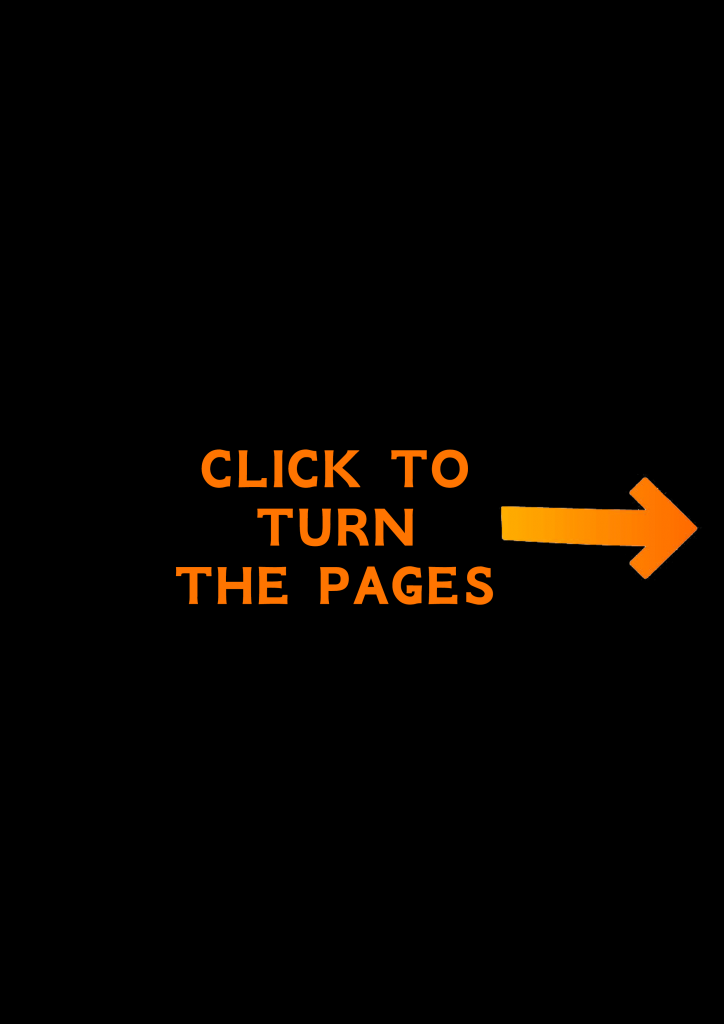 http://www.musictheatremelbourne.com.au/wp-content/uploads/2017/08/Click-to-Turn-the-Page-724x1024.png